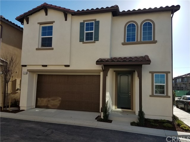 210 W Ridgewood St, Long Beach, CA 90805 Photo 0