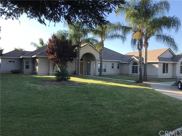 1205 Plymouth Avenue Atwater, CA 95301 - MLS #: MC18072438