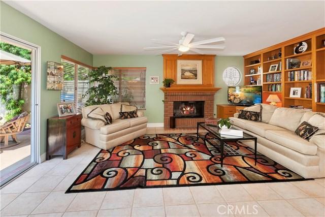 26441 Lombardy Road, Mission Viejo CA: http://media.crmls.org/medias/818751c9-fa17-4a39-8600-f035a3fb53d8.jpg