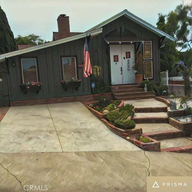 259 Arch Street Unit 259 Laguna Beach, CA 92651 - MLS #: LG17217328