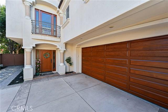 2402 Graham Ave B, Redondo Beach, CA 90278 photo 15