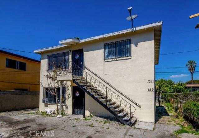 161 W 77th Street, Los Angeles CA: http://media.crmls.org/medias/81935d4a-5929-49e3-9d2f-f2389f9076b1.jpg