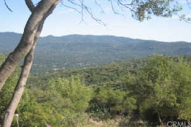 0 Road 620 Oakhurst, CA 93644 - MLS #: YG17156345
