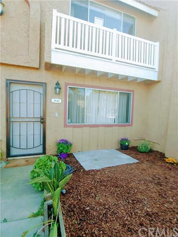 One of Huntington Beach 2 Bedroom Homes for Sale at 4948  Pearce Drive
