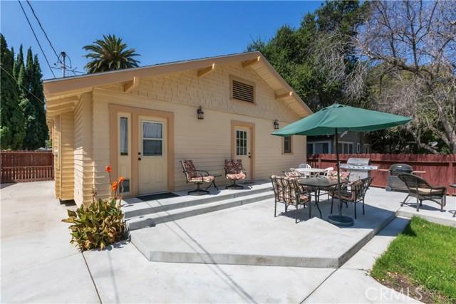 3601 Linwood Place, Riverside CA: http://media.crmls.org/medias/8196f1f2-6e9a-4d2a-a1bd-ea0ae4878420.jpg
