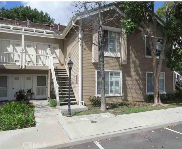 8701 Chessington Drive Unit B Inglewood, CA 90305 - MLS #: SB18164370
