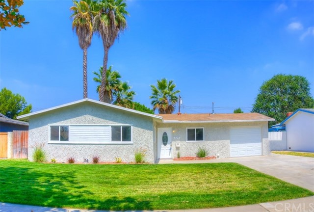 129 W Sirius Avenue Anaheim, CA 92802 is listed for sale as MLS Listing TR17202641