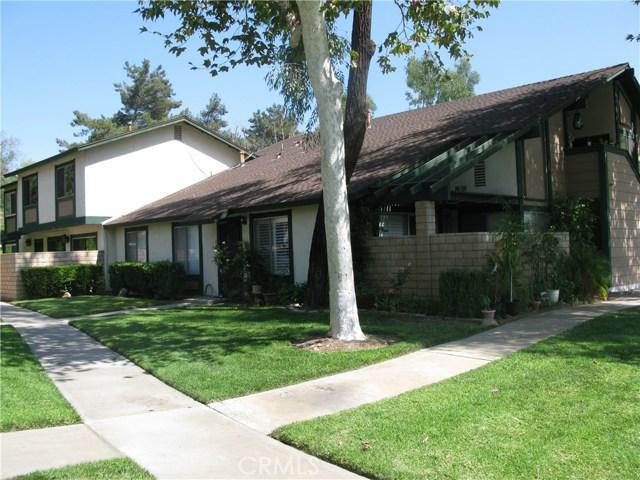 1788 N Willow Woods Dr, Anaheim, CA 92807 Photo 3