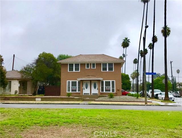 804 N Huntington Boulevard, Pomona CA: http://media.crmls.org/medias/8198dab4-0937-4013-bf3d-e5abb61d9ca9.jpg