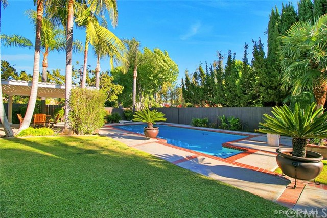 18462 Taft Avenue, Villa Park, CA, 92861 Primary Photo