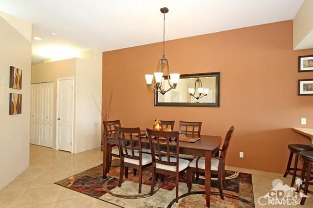 39 Colonial Drive, Rancho Mirage CA: http://media.crmls.org/medias/819d454e-005a-4e9a-86e7-0bc114175a42.jpg