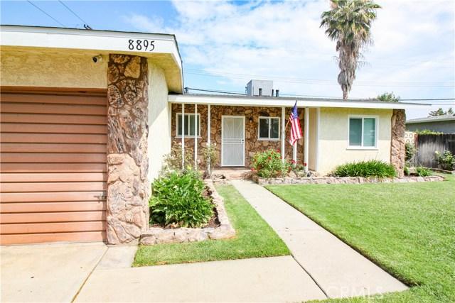 8895 Pembroke Avenue,Riverside,CA 92503, USA
