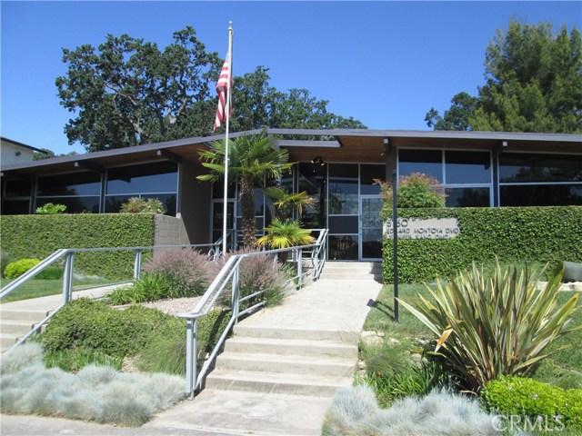 5750  Traffic Way, Atascadero in San Luis Obispo County, CA 93422 Home for Sale