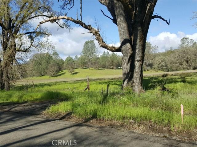 9605 Kelsey Creek Drive, Kelseyville CA: http://media.crmls.org/medias/819f8a5f-804f-4380-8645-fbcf543f56e8.jpg