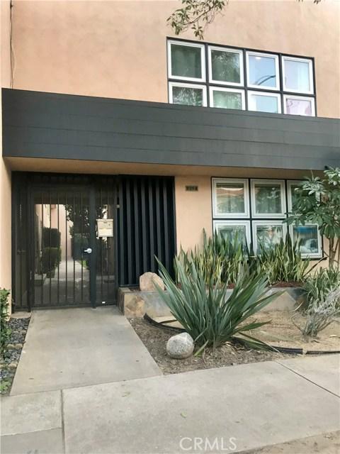 952 E 2nd St, Long Beach, CA 90802 Photo