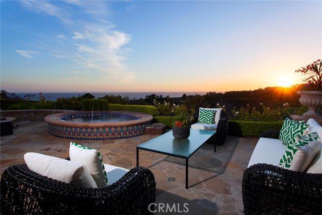 Single Family Home for Sale at 6 Timor Sea St Newport Coast, California 92657 United States