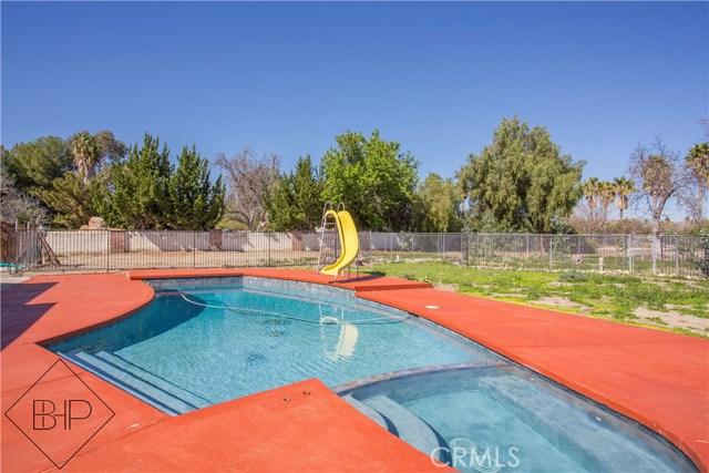 3740 Ulla Lane Lake Elsinore, CA 92530 - MLS #: SW18114088