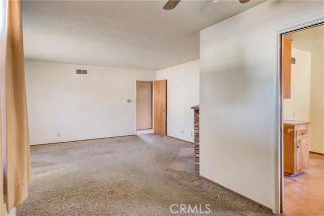 150 W Winston Rd, Anaheim, CA 92805 Photo 12