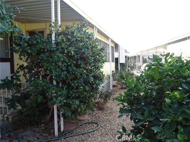 1400 S Sunkist, Anaheim, CA 92806 Photo 27