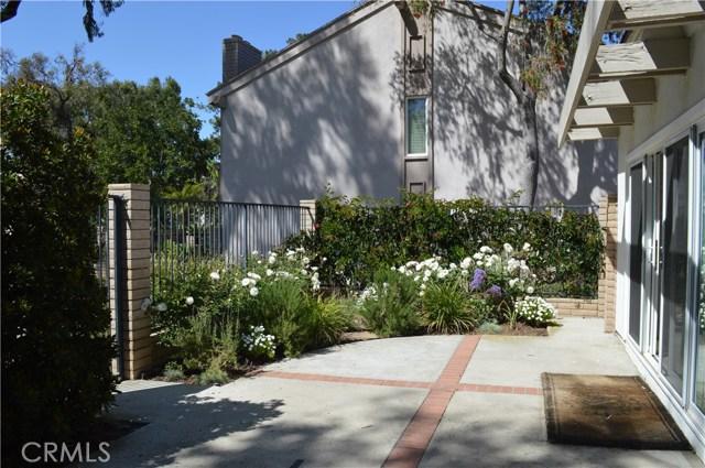 45 Acacia Tree Ln, Irvine, CA 92612 Photo 14