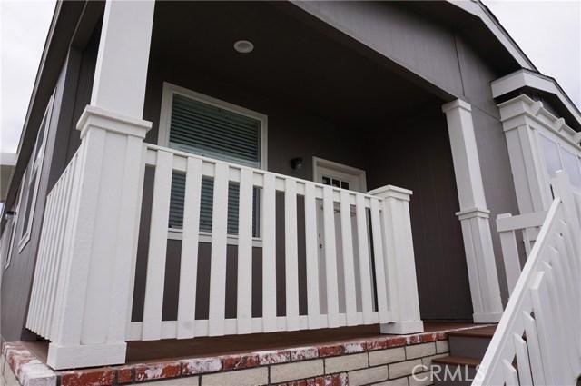 3595 Santa Fe, Long Beach CA: http://media.crmls.org/medias/81a4e6c2-3aec-47bc-a2c4-b706dae4a863.jpg