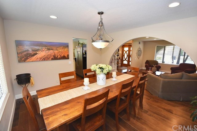 9606 Hidden Farm Road Rancho Cucamonga, CA 91737 is listed for sale as MLS Listing CV18145385