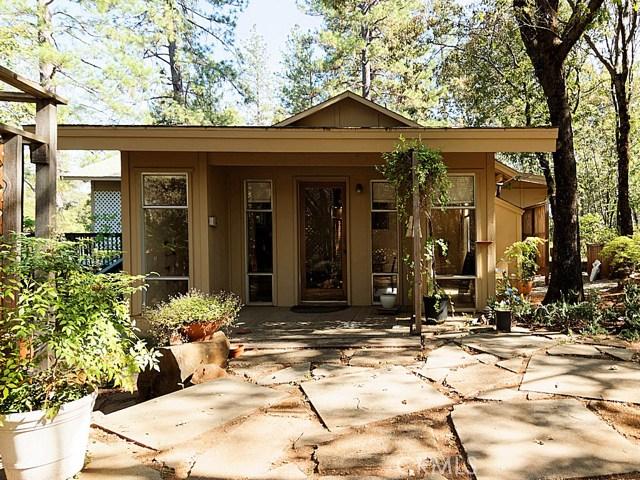 5061 Pentz Road, Paradise CA 95969