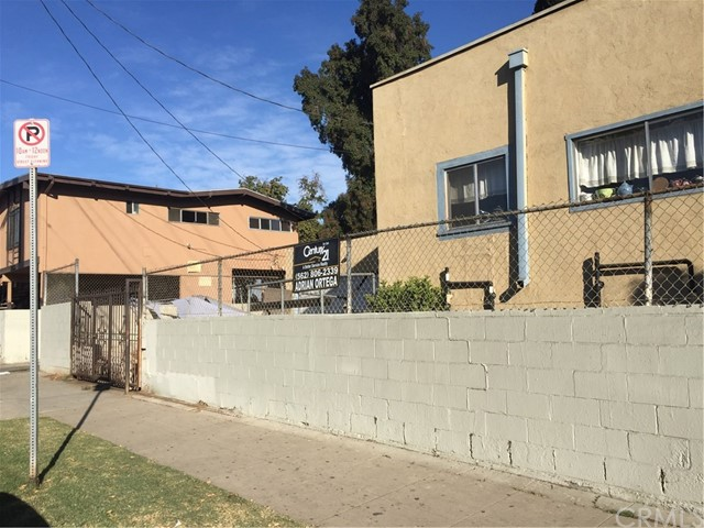 Additional photo for property listing at 1155 S Dacotah Street 1155 S Dacotah Street Los Angeles, California 90023 United States