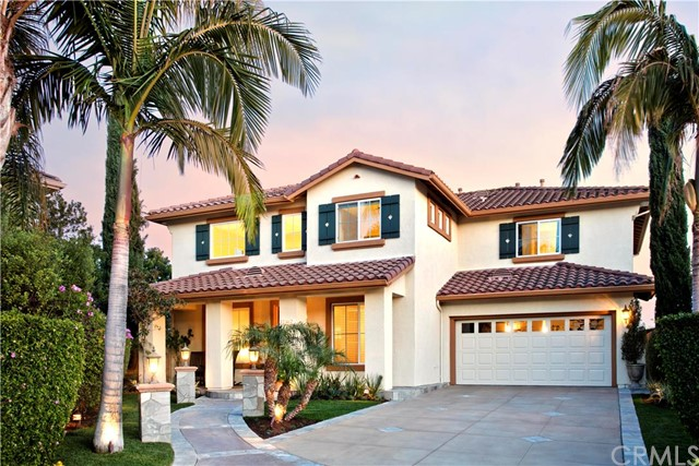 Single Family Home for Sale at 23662 Marin St Laguna Niguel, California 92677 United States