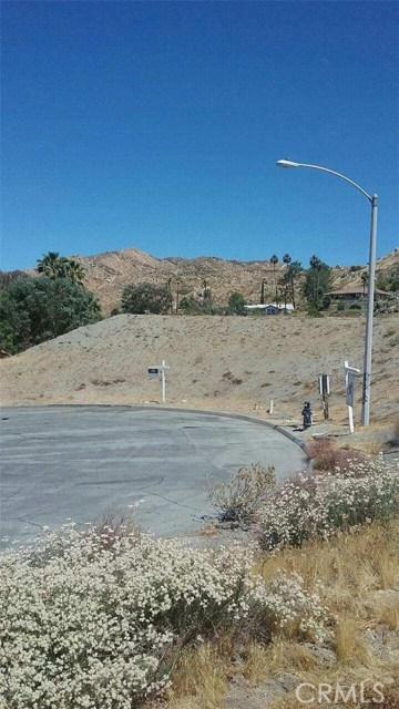 26380 Mountain Ranch Road, Moreno Valley, CA 92555