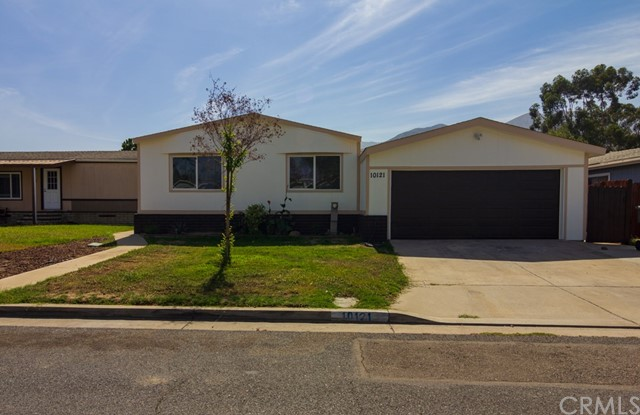 , CA  is listed for sale as MLS Listing OC18237828