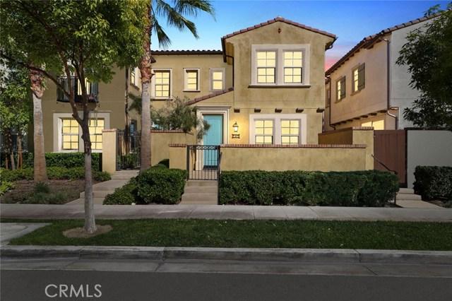 612 S Kroeger St, Anaheim, CA 92805 Photo 0