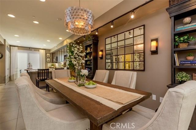 507 Rockefeller, Irvine, CA 92612 Photo 7