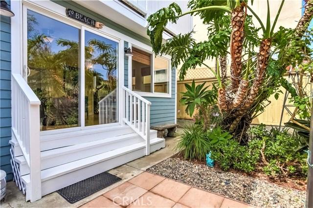 1211 20th Street, Hermosa Beach, CA, 90254