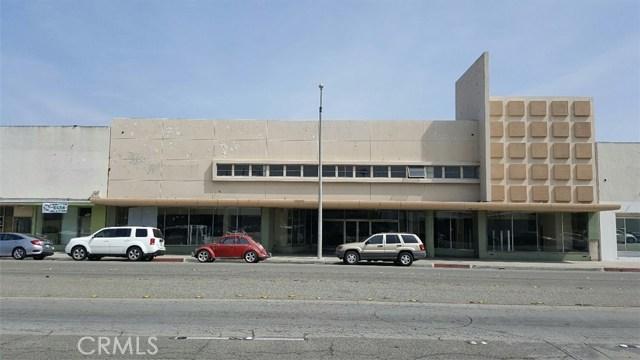 Retail for Sale at 17434 Bellflower Boulevard Bellflower, California 90706 United States