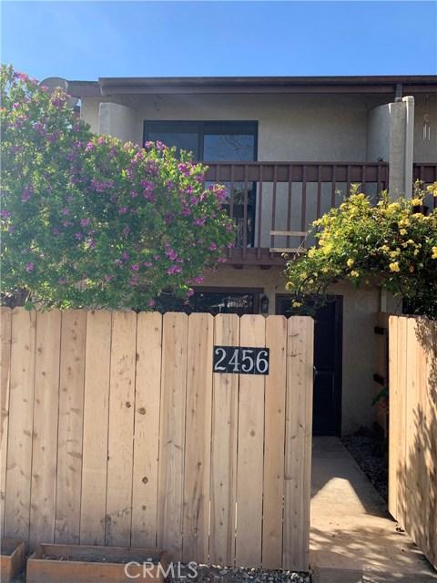 2456 Beach Street, Oceano CA: http://media.crmls.org/medias/81b0c6f8-0a26-41ce-b4ce-b952e40a715f.jpg