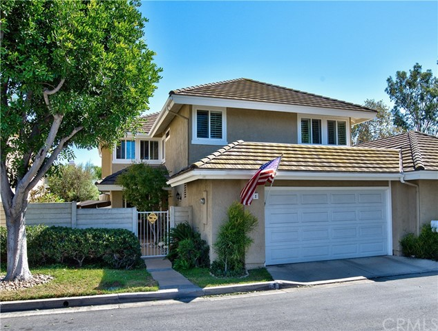 7 Singingwood , CA 92614 is listed for sale as MLS Listing OC18252176