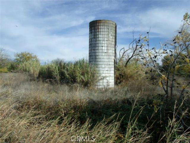 0 Highway 99, Orland CA: http://media.crmls.org/medias/81b1553b-d2fe-4129-8d17-2eb018d3801e.jpg