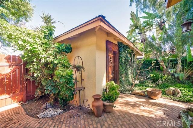 1802 W Crone Av, Anaheim, CA 92804 Photo 20