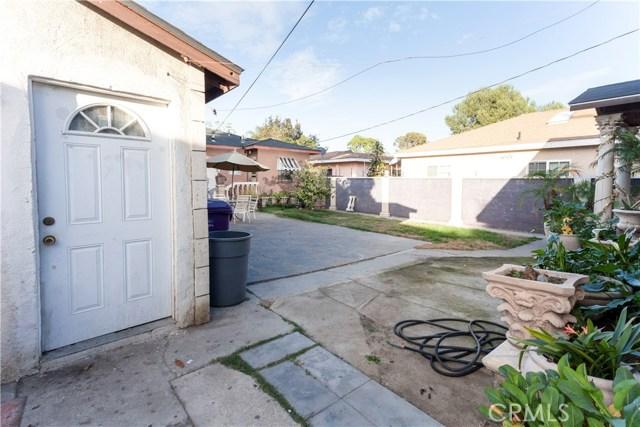 244 E 68th St, Long Beach, CA 90805 Photo 14