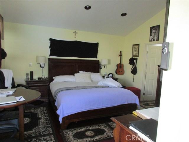 2403 Fisk Lane Redondo Beach, CA 90278 - MLS #: SB17263071