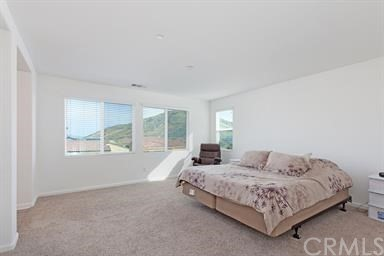 24251 Gazania Way, Lake Elsinore CA: http://media.crmls.org/medias/81b46bb8-0be4-48c5-9403-dccec0417102.jpg