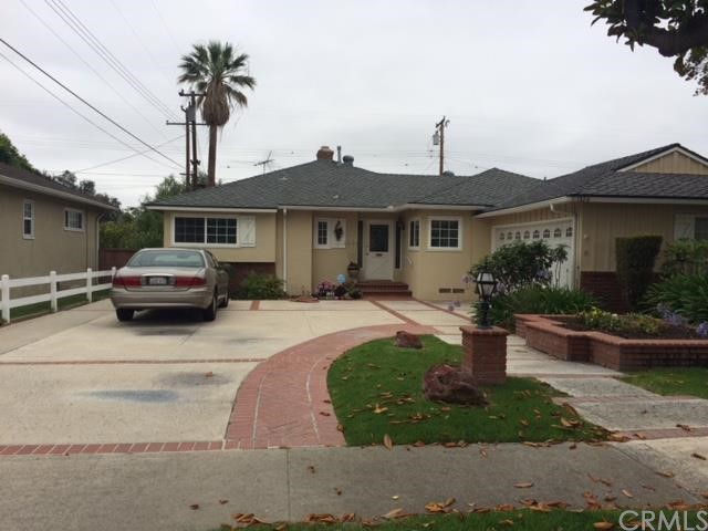 Rental Homes for Rent, ListingId:34866692, location: 1324 East Glenwood Avenue Fullerton 92831