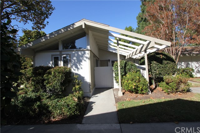 Photo of 778 Via Los Altos #A, Laguna Woods, CA 92637