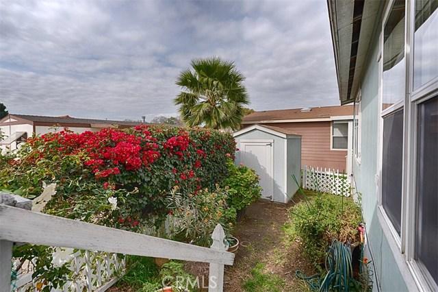 5815 E La Palma Av, Anaheim, CA 92807 Photo 26