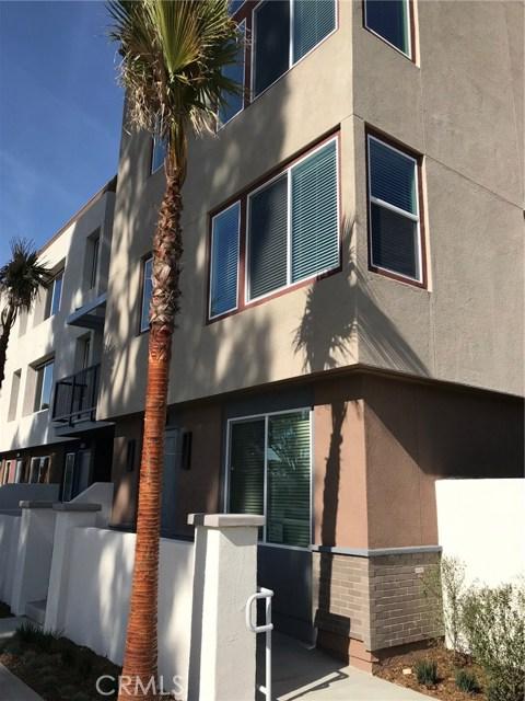 11405 Garvey Avenue, Unit, El Monte CA: http://media.crmls.org/medias/81ba3227-74d7-4769-a89e-1e2d8844a4af.jpg