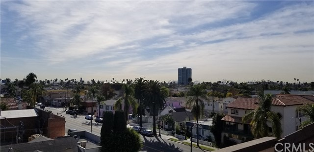 282 Redondo Av, Long Beach, CA 90803 Photo 30