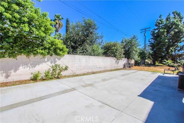 900 N Maple St, Anaheim, CA 92801 Photo 24