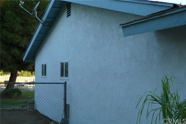22055 Rosary Avenue Nuevo/Lakeview, CA 92567 - MLS #: IV17172832