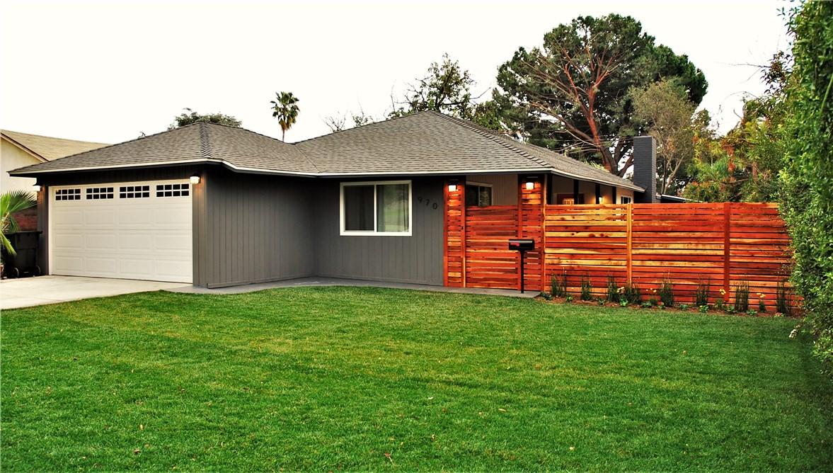 970 E Woodbury Rd, Pasadena, CA 91104 Photo 0